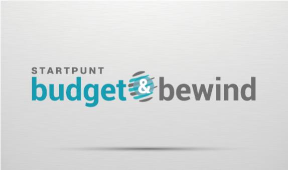 Startpunt-budget-en-bewind