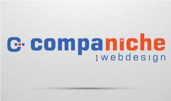 companiche-webdesign