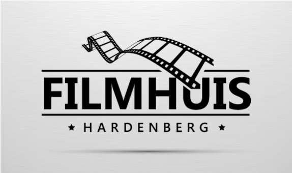 filmhuis-hardenberg