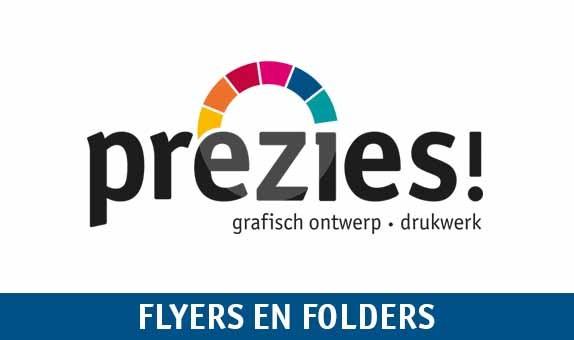 flyers_folders
