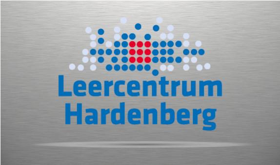 leercentrum-hardenberg