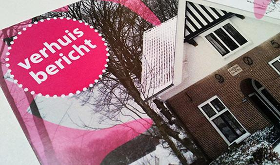 prezies-ontwerp-hardenberg-vechtdal-marketing-verhuiskaart