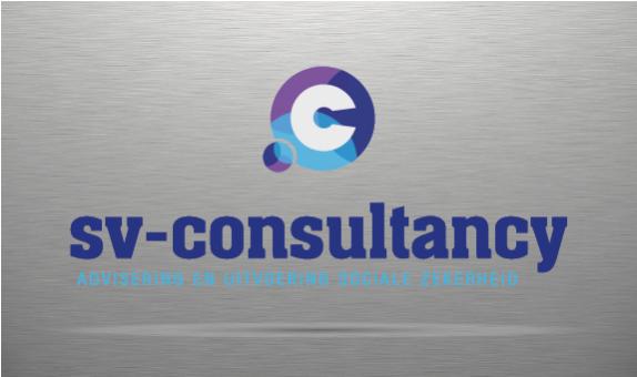 sv-consultancy