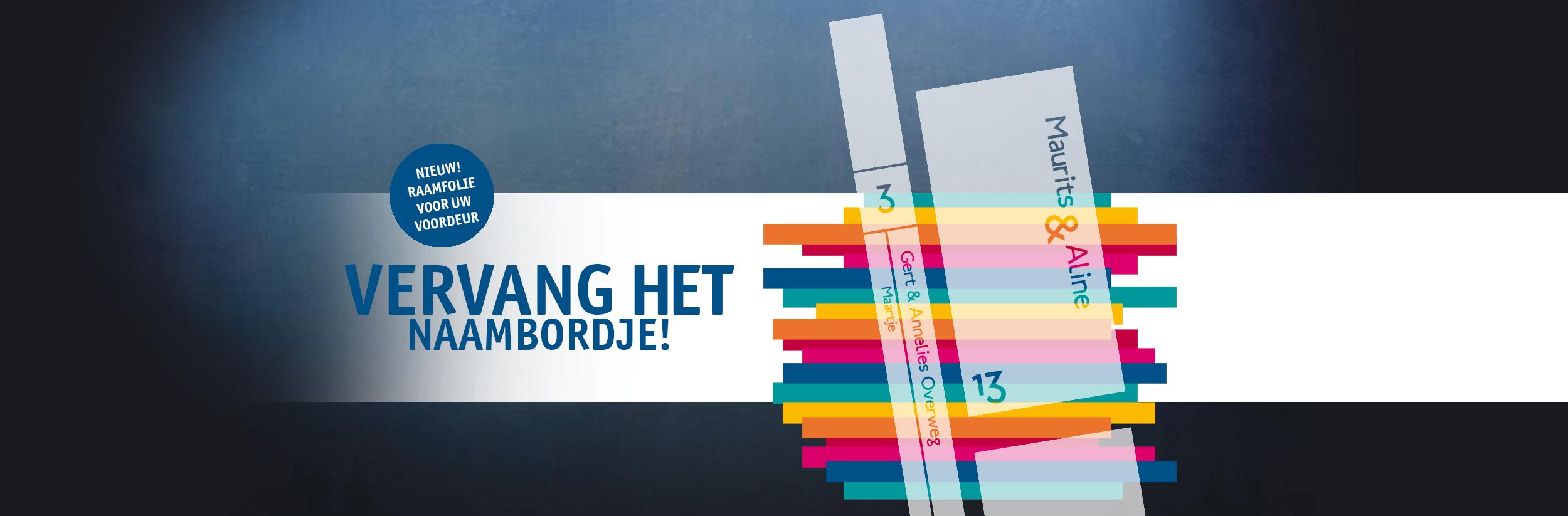 prezies-ontwerp-hardenberg-raamfolie